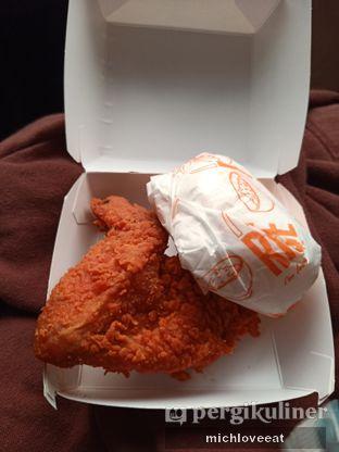 Foto review McDonald's oleh Mich Love Eat 2