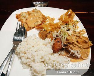 Foto 4 - Makanan di Ajag Ijig oleh Fannie Huang||@fannie599