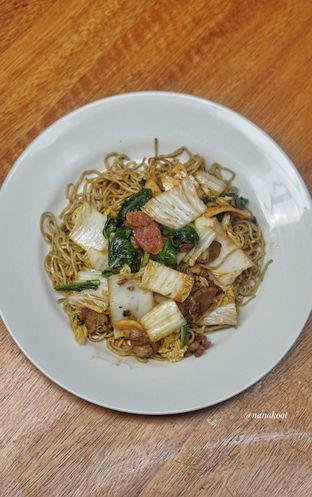 Foto 7 - Makanan di Mie Onlok Palembang oleh Nanakoot