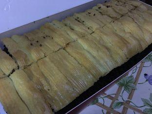 Foto 3 - Makanan di Brownies Nona oleh Mariane  Felicia