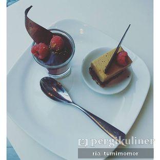 Foto 5 - Makanan di Collage - Hotel Pullman Central Park oleh Ria Tumimomor