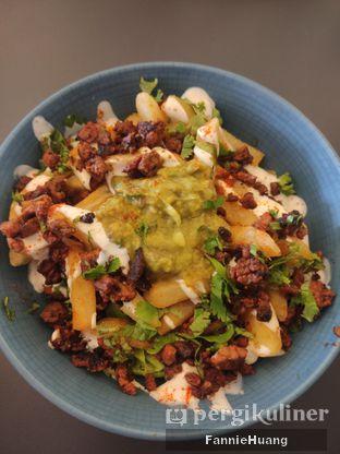 Foto 2 - Makanan di Taco Local oleh Fannie Huang||@fannie599