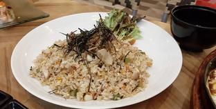 Foto 3 - Makanan di Zenbu oleh Mitha Komala