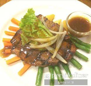 Foto 1 - Makanan di Omah Sendok oleh Ladyonaf @placetogoandeat