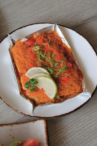 Foto 47 - Makanan di Sushi Itoph oleh Prido ZH