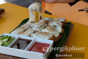 Foto 1 - Makanan di Martabakku oleh Darsehsri Handayani