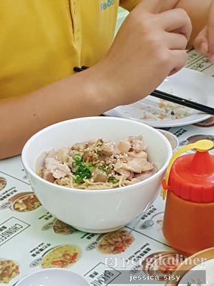 Foto 6 - Makanan di Wing Heng oleh Jessica Sisy