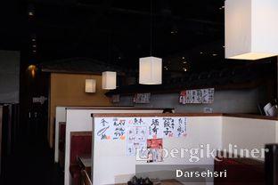 Foto 17 - Interior di Kushimusubi Sachi oleh Darsehsri Handayani