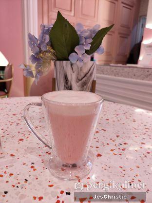 Foto review Marie's Recipe oleh JC Wen 3