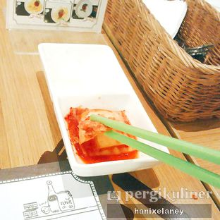 Foto review School Food Blooming Mari oleh Fakhrana Hanifati 1