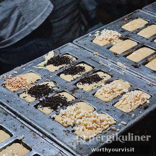 Foto - Makanan di Kue Balok Kang Didin oleh Kintan & Revy @worthyourvisit