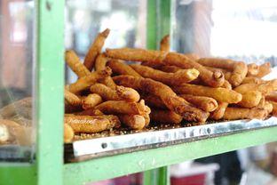 Foto 2 - Makanan di Soto Mie Puri H.Darjo oleh Nanakoot
