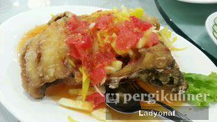 Foto 4 - Makanan di Golden Leaf oleh Ladyonaf @placetogoandeat