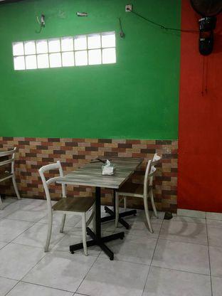 Foto review Dapoer Bang Jali oleh Prido ZH 1