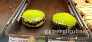 Foto review Mister Donut oleh Mich Love Eat 1