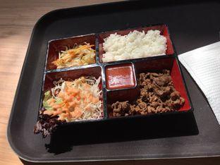 Foto 13 - Makanan di Kafetaria oleh Mariane  Felicia