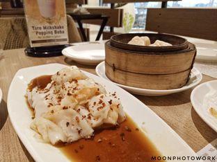 Foto 2 - Makanan di The Duck King oleh @jakartafoodvlogger Allfreed