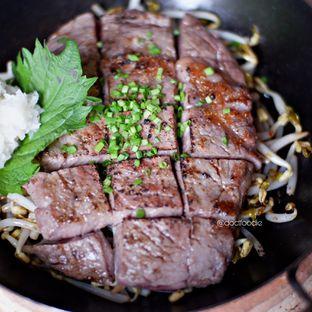 Foto 4 - Makanan di Birdman oleh Doctor Foodie