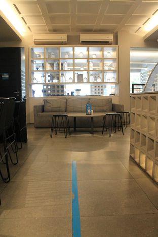 Foto 31 - Interior di YOMS Pisang Madu & Gorengan oleh Prido ZH