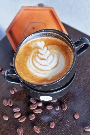 Foto 1 - Makanan di Kalibre Koffie oleh Mariane  Felicia