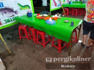 Foto 2 - Interior di Cak Ghofur Seafood oleh Nadia Sumana Putri