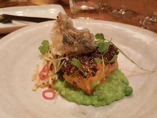 Foto 5 - Makanan di Kilo Kitchen oleh Stallone Tjia (@Stallonation)
