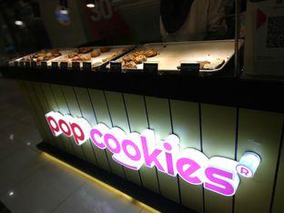 Foto review Pop Cookies oleh itsmeu  3
