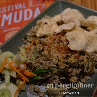 Foto 5 - Makanan di Remboelan oleh Darsehsri Handayani
