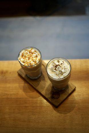 Foto 8 - Makanan di Chief Coffee oleh Riani Rin