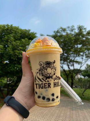 Foto review Tiger Hill oleh Yohanacandra (@kulinerkapandiet) 4