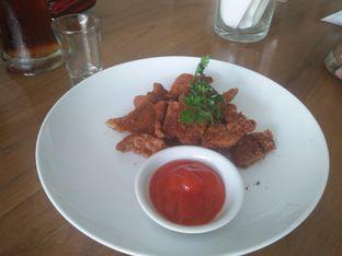 Foto 2 - Makanan di Teh O Beng oleh Lisa Irianti