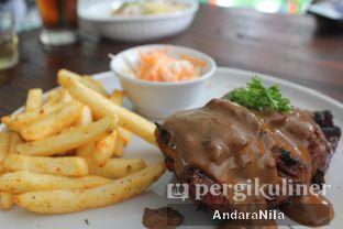 Foto review MIDLAND.eatery oleh AndaraNila  4