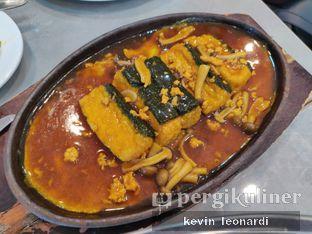 Foto 1 - Makanan di Aneka Seafood 38 oleh Kevin Leonardi @makancengli