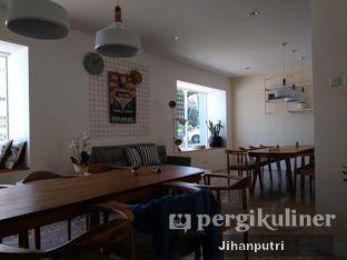 Foto 7 - Interior di Pipe Dream oleh Jihan Rahayu Putri