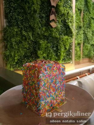 Foto 1 - Makanan di Balloon & Whisk oleh @NonikJajan
