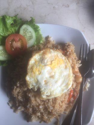 Foto review Resto Dapoer Graha oleh Annda  Abigail Lee 1