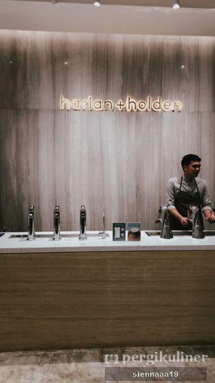 Foto 5 - Interior di Harlan + Holden Because Coffee oleh Sienna Paramitha