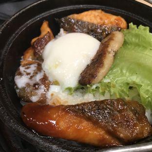 Foto review Itacho Sushi oleh Yulia Amanda 3