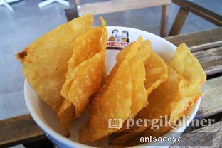 Foto 1 - Makanan di Mie & You oleh Anisa Adya
