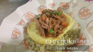 Foto 3 - Makanan di Wraps & Rolls oleh Marisa @marisa_stephanie