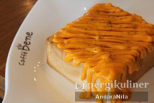Foto 6 - Makanan di Caffe Bene oleh AndaraNila