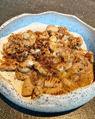 Foto 3 - Makanan di Animale Restaurant oleh @Kewlinesh