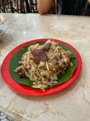 Foto review Huat Kee oleh Oswin Liandow 1