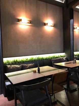 Foto 1 - Interior di Paladin Coffee + Kitchen oleh FebTasty  (Feb & Mora)