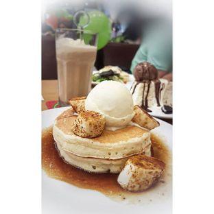 Foto 2 - Makanan di Pancious oleh Gembuli Tan