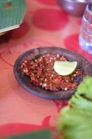 Foto 1 - Makanan di Waroeng SS oleh @anakicipicip