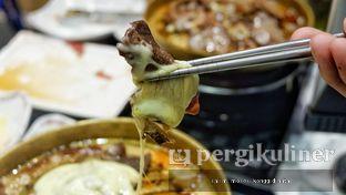 Foto 3 - Makanan di Mujigae oleh Oppa Kuliner (@oppakuliner)