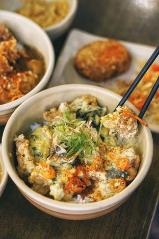 Foto 3 - Makanan di Donburi Ichiya oleh Belly Culinary