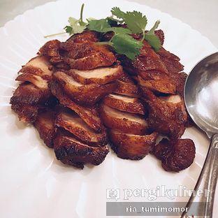 Foto 10 - Makanan di Liyen Restaurant oleh Ria Tumimomor IG: @riamrt
