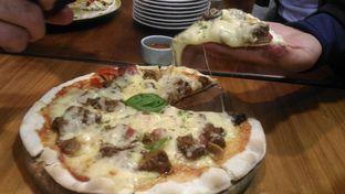Foto 2 - Makanan di Bellamie Boulangerie oleh Kika Putri Soekarno